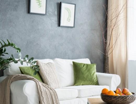 Je huis extra sfeervol maken is iets wat we allemaal willen. Maar hoe maak je een sfeervolle huiskamer en hoe zorg je voor die warme sfeer?