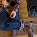 Goedkope koffie kopen? Deze 4 tips helpen jou een handje!