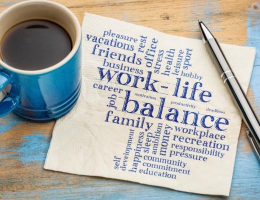 Een gezonde werk-privé balans: bijna elke zzp'er worstelt er mee. Toch valt er met een paar aanpassingen heel wat te halen op dit gebied.