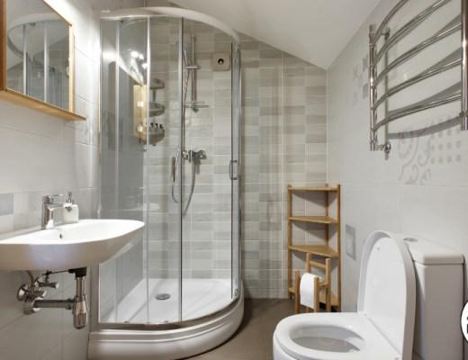 Wil jij graag je badkamer duurzaam maken? Goed plan, want de badkamer wordt vaak veel gebruikt. Een groene badkamer kun je zo maken!