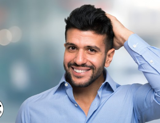 Iets tegen haaruitval doen? Een haartransplantatie behoort tot de mogelijkheden. Wij vertellen je hier waar je op moet letten.