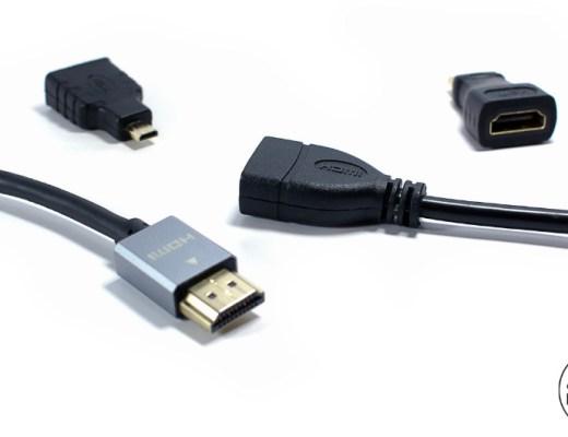 Een DVI naar HDMI kabel. In deze tekst vertellen wij je precies waar je zo'n kabel voor gebruikt en wat je er mee kunt doen.