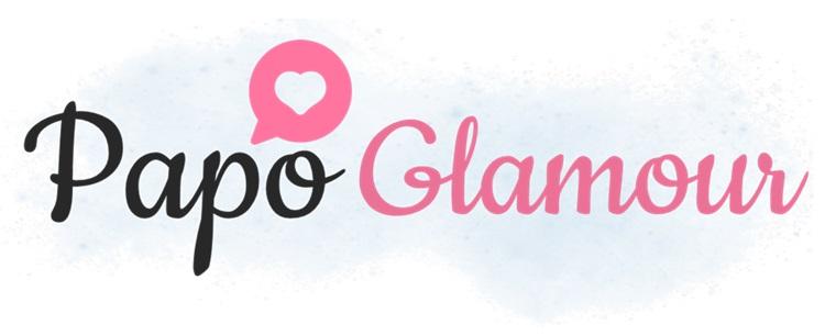 PAPO GLAMOUR – CAROL GOMES
