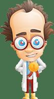 professore VPG-png