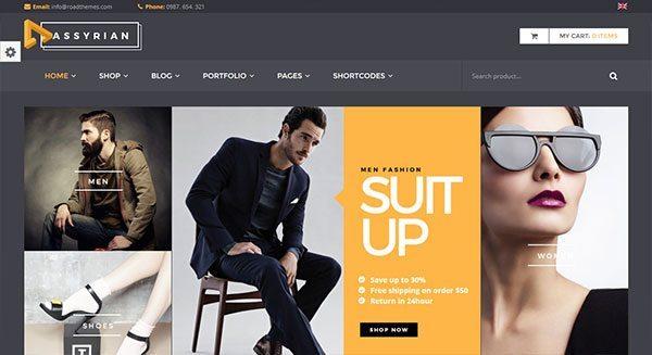 creer-un-site-ecommerce-pour-vendre-sur-internet