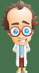 comment-faire-connaitre-blog