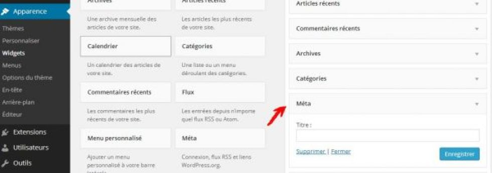accepter-les-articles-dutilisateurs-blog-wordpress
