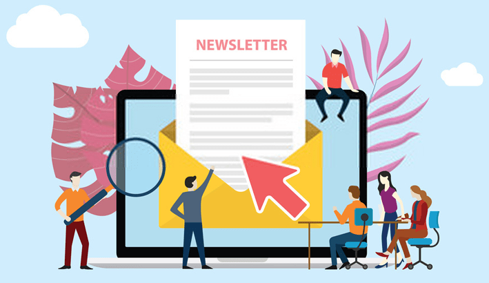 Changer theme wordpress liste verifications newsletter blogpascher