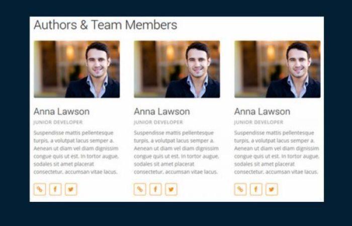 cpo-team-members