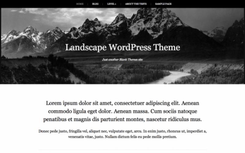 landscape-800x499
