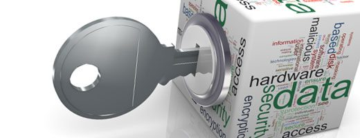 PasswordManager-manager-de-boca-a-pass