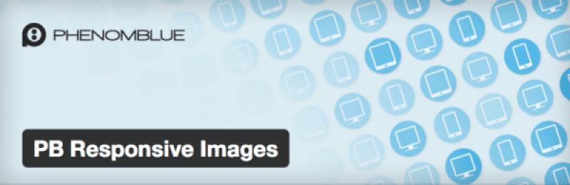 pb-responsive-images-800x260