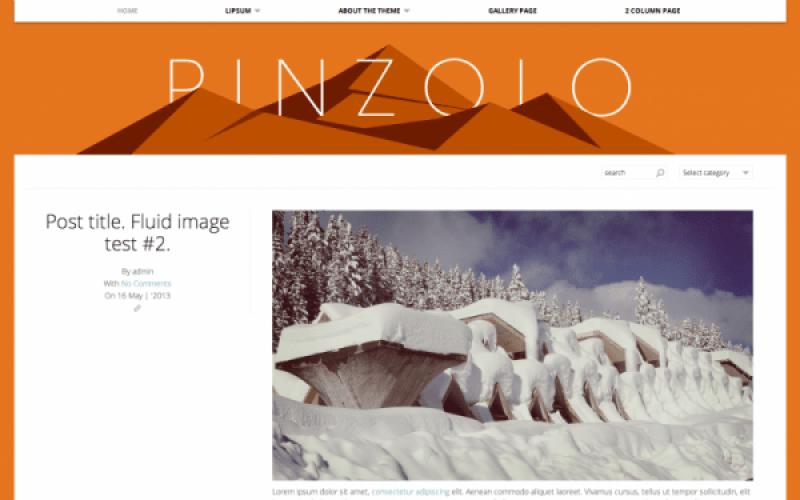 pinzolo-800x500