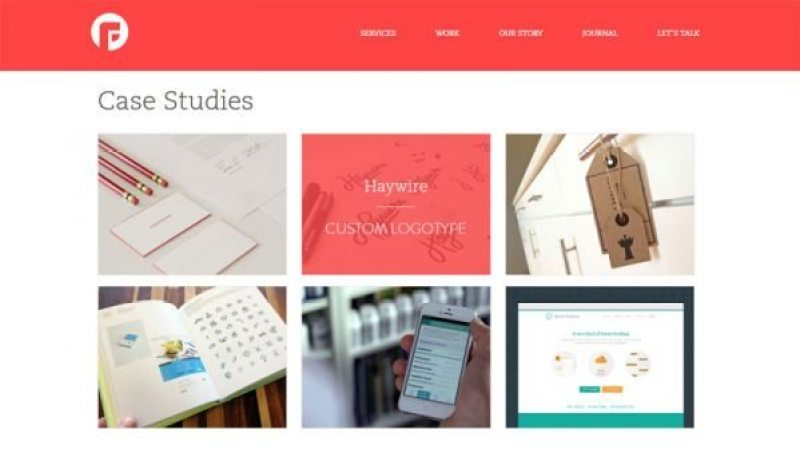portfolio-focuslab
