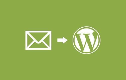 publicar-a-ponto-de-seu-e-mail-box