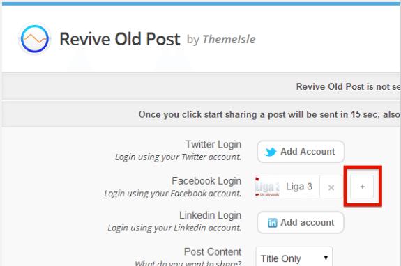 Ajout-Plusieurs-comptes-dans-plugin-Revive-old-post