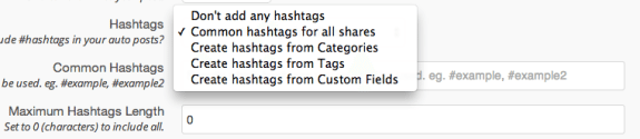 Configuration-hashtags-dans-revive-old-post-pro