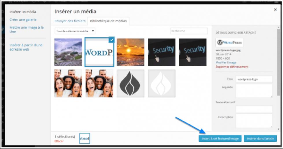 ikhtisar-of-the-insert-interface-a-media-bagaimana-cepat-add-a-gambar-adalah-the-satu-wordpress