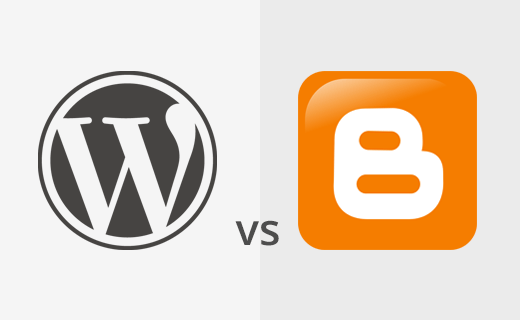wp-vs-blogger-quel-est-le-meilleur