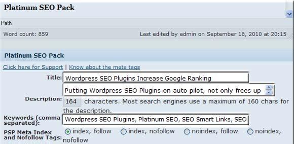 Platinum-SEO-Pack-Plugin-WordPress-de-référencement