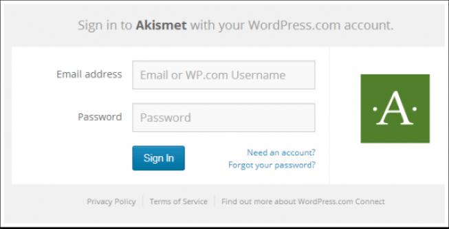 comment-se-connecter-sur-WordPress.com
