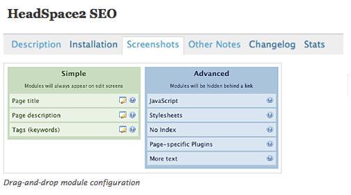 headspace-2-SEO-Plugin-WordPress-de-référencement
