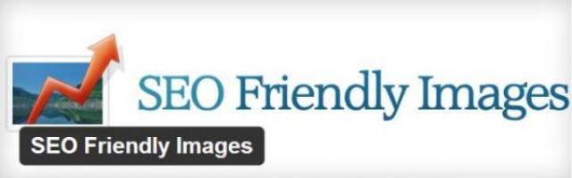 seo-friendly-images-Plugin-WordPress-de-référencement