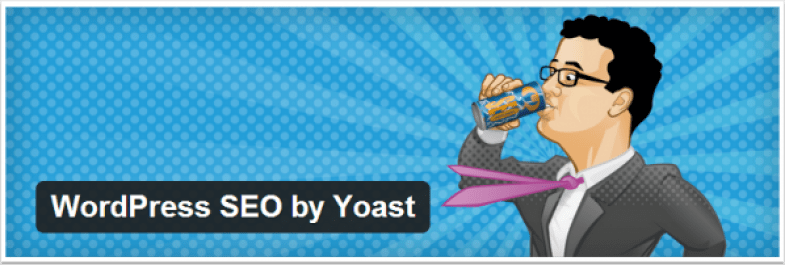 KİT-by-plugin-Yoast