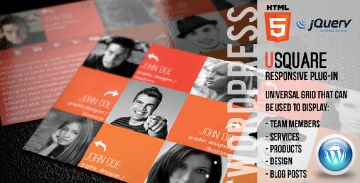 uSquare-Plugin-WordPress-Pour-Photographes