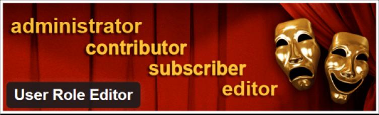 user-role-editor-plugin-wordpress