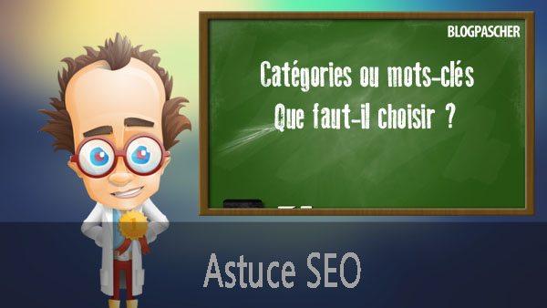 astuce-seo-catégories-mots-clés