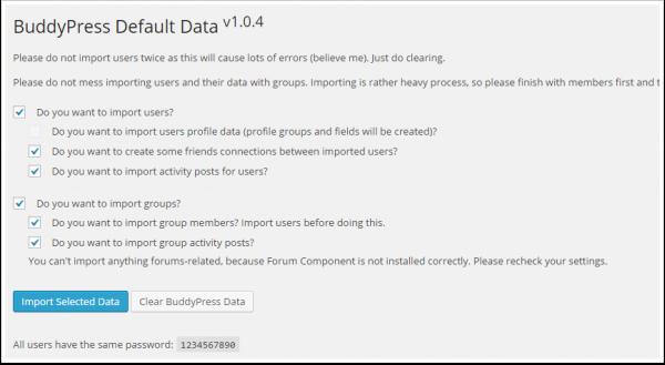 bp-default-content-simuler-un-blog-en-activite