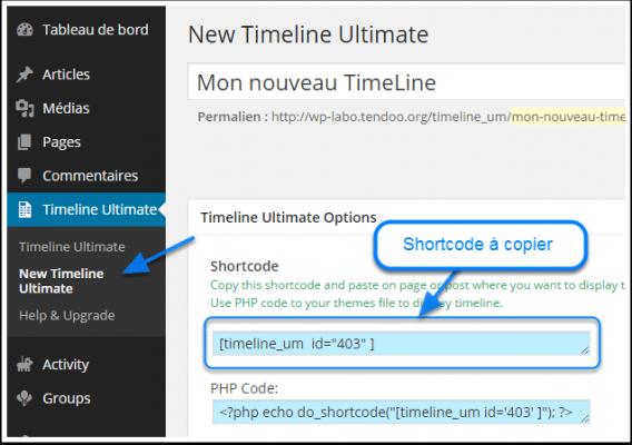comment-creer-un-nouveau-timeline