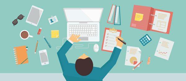 Como instalar-blog-wordpress-profissional-lucrativa