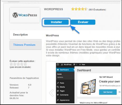 Làm thế nào cài đặt-một-blog-wordpress
