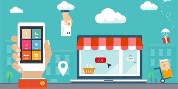 e-commerce-plugin-toko-secara online-wordpress-pro