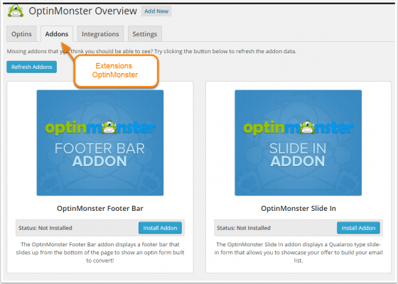 menu-extensions-optin-monster