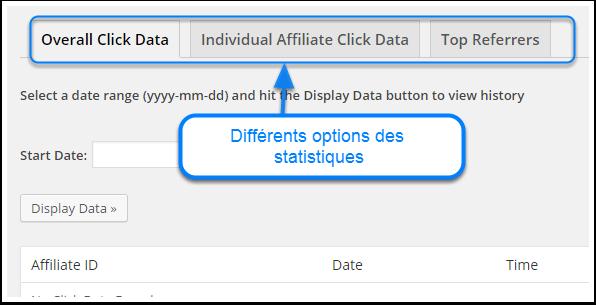 Opcje-of-statystyki