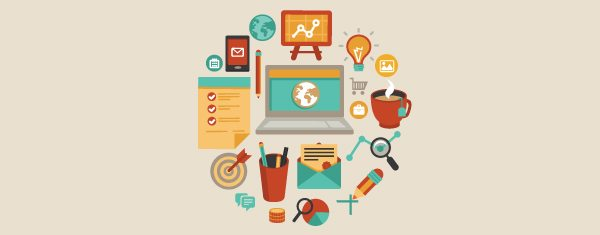 alat-sumber-untuk-wordpress-blog
