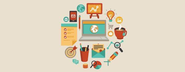 outils ressources pour blog wordpress