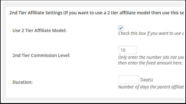 programowanie-d-Przynależność-2-tier