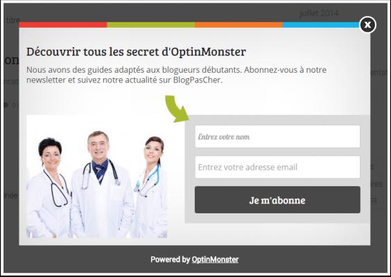 résultat-final-optin-monster