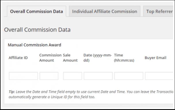 Statystki-komitety
