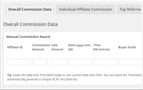 statistiques-commissions