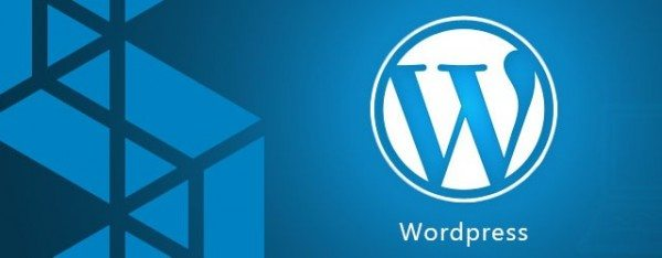 tutorial livre de aprender-wordpress