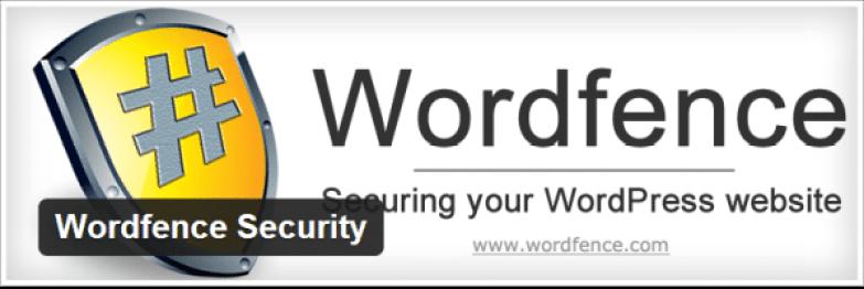 wordfence-présenetation-du-plugin