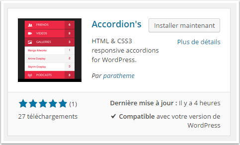 akordeon-plugin-wordpress