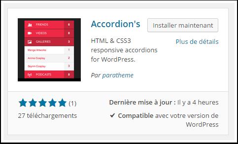 accordion-plugin-wordpress