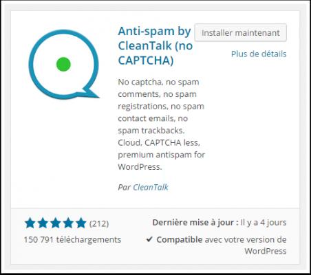 cleantalk-plugin-wordpress-anti-spam