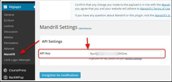 bagaimana menambahkan-a-cle-to-WordPress